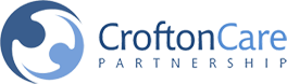 Crofton Care Partnership