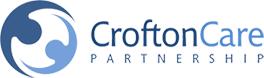Crofton Care Partnership